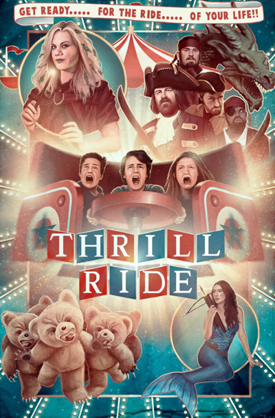 Thrill-Ride-poster-400x600-cropped
